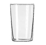 Libbey Glass 56 5-oz Straight Sided Juice Glass - Safedge Rim Guarantee