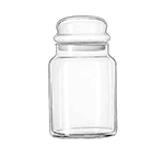 Libbey Glass 70997 31-oz Storage Jar