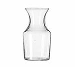 Libbey Glass 719