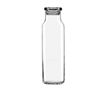 Libbey Glass 726 24-oz Hydration Bottle