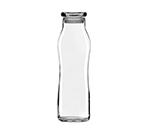 Libbey Glass 728