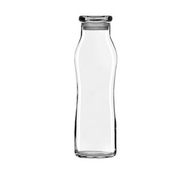 Libbey Glass 728 22-oz Swerve Hydration Bottle