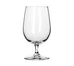 Libbey Glass 7513 16-oz Vina Goblet Glass