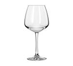 Libbey Glass 7515 18.25-oz Vina Diamond Balloon Wine Glass