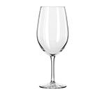 Libbey Glass 7521 22-oz Vina Wine Glass