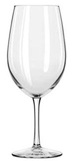 Libbey Glass 7521SR