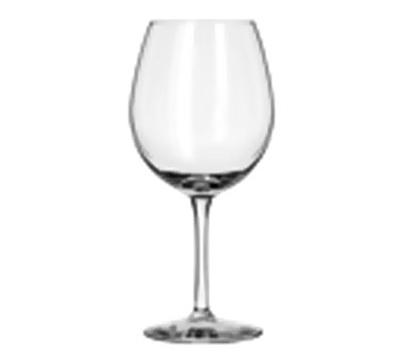 Libbey Glass 7522 18-oz Vina Balloon Wine Glass