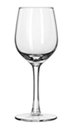 Libbey Glass 7531
