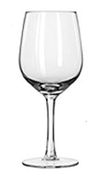 Libbey Glass 7533