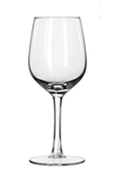 Libbey Glass 7556SR 18.75-oz Briossa Wine Glass - Sheer Rim