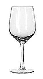 Libbey Glass 7557SR