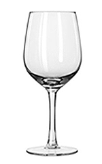 Libbey Glass 7558SR 19.75-oz Briossa Wine Glass - Sheer Rim