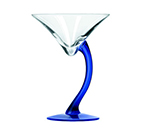 Libbey Glass 7700BS