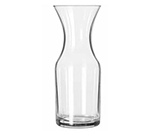 Libbey Glass 782 10.75-oz Decanter