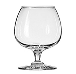 Libbey Glass 8405