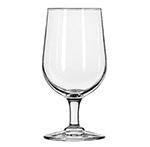 Libbey Glass 8411