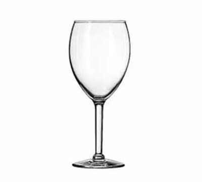 Libbey 8416 16-oz Vino Grande Collection Glass - Safedge Rim