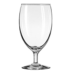 Libbey Glass 8439 16.5-oz