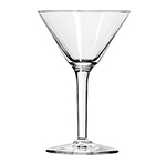 Libbey Glass 8454