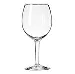 Libbey Glass 8472