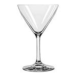 Libbey Glass 8555SR