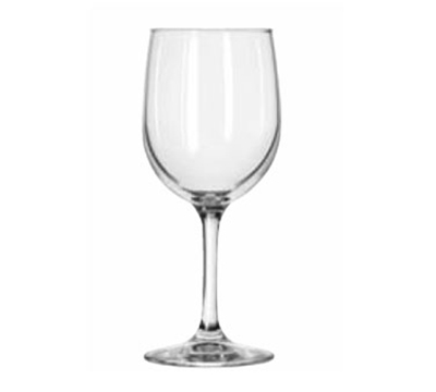 Libbey Glass 8564 8.5-oz Spectra Wine Glass