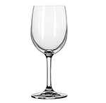 Libbey Glass 8564SR