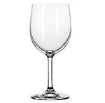 Libbey Glass 8573SR