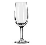 Libbey Glass 8588SR