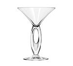 Libbey Glass 8883