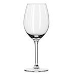 Libbey Glass 9103RL 11-oz Allure Royal Leerdam Wine Glass