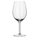 Libbey Glass 9105RL