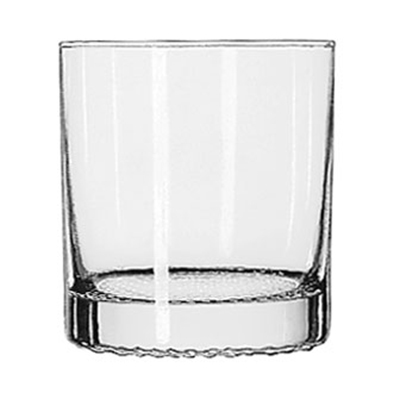 Libbey Glass 9171CD 11-oz Presidential Beverage Glass - Finedge