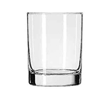 Libbey 918CD 13.5-oz Double Old Fashioned Glass