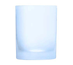 Libbey Glass 918CD/70036 13.5-oz Satin Collection Double Old Fashioned Glass