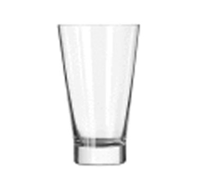 Libbey Glass 920413 15.75-oz York Cooler Glass