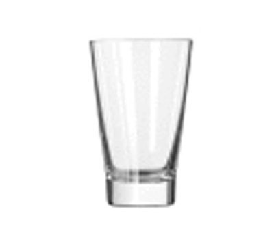 Libbey 920512 9.25-oz York Beverage Glass