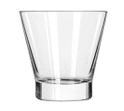 Libbey Glass 924121 12-oz York Rocks Glass