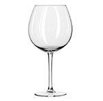 Libbey Glass 9401RL