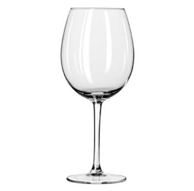 Libbey Glass 9403RL 20.75-oz XXL Royal Leerdam Wine Glass