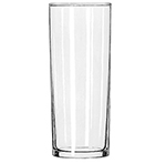 Libbey Glass 95 11-oz Straight Sided Zombie Glass - Safedge Rim Guarantee