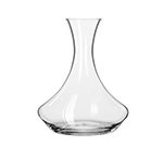 Libbey Glass 96958S1A