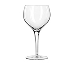 Libbey Glass C