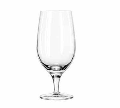 Libbey C82ZX 19.5-oz Luigi Bormioli Michelangelo All Purpose Goblet