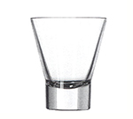 Libbey Glass 11058021 8.5-oz Series V250 Rocks Glass