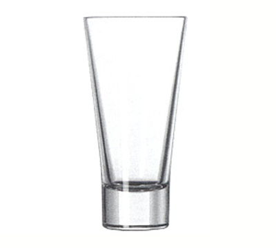 Libbey Glass 11058521 11.87-oz Series V350 Beverage Glass