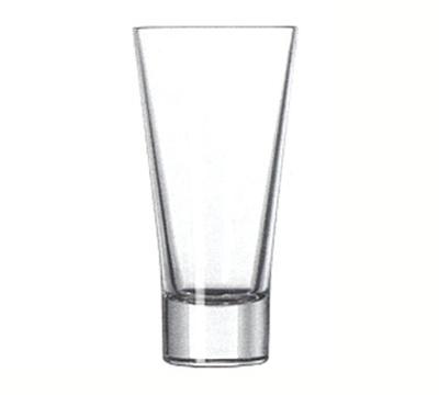 Libbey 11058521 11.87-oz Series V350 Beverage Glass