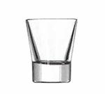 Libbey Glass 11110722 2.25-oz Series V