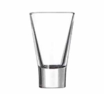 Libbey Glass 11126021 4.75-oz Bolla GRANDE Collection Series V140 Rocks Glass