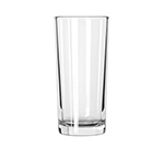 Libbey Glass 1790845 12-oz Puebla Beverage Glass